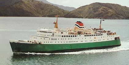 George strait tour dates in Wellington