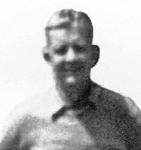 Patrick J Columb