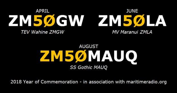 ZM50GW ZM50LA ZM50MAUQ