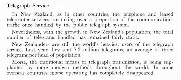 NZPO Annual Report 1960, p27