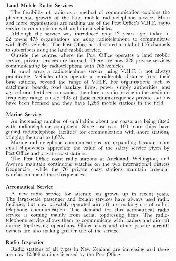 NZPO Annual Report 1960, p28