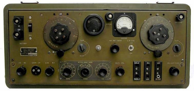 ZC1 Mk-I Type 3